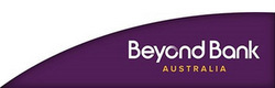 beyond_bank_logo