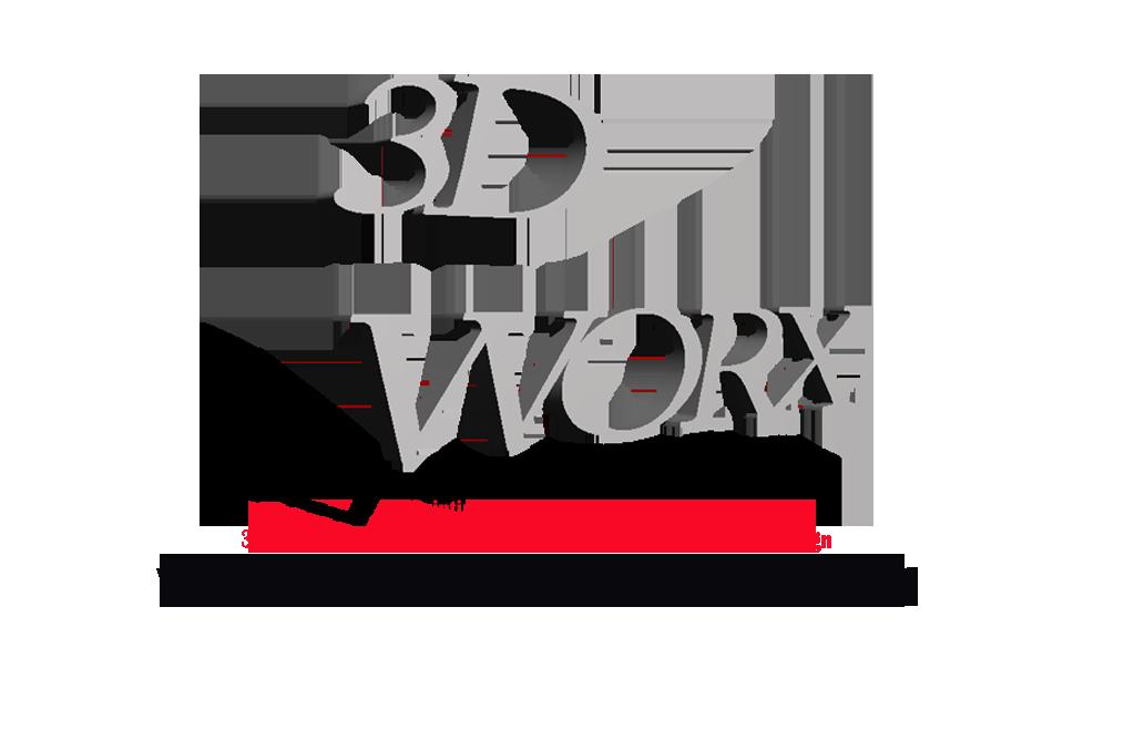 3DWorx