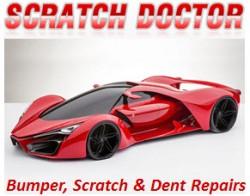 scractchdoctorlogo