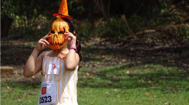 PMH Pumpkin