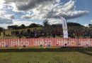 Nationals Cross Country Success on the Sunshine Coast