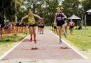 Melville Roar new jumps track gets the green light