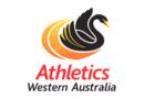 WA All Schools Championships 1-3 November