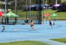STATE TRACK & FIELD RELAYS WRAP UP