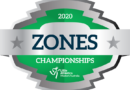 2020 ZONES CHAMPIONSHIPS – ENTRIES NOW OPEN