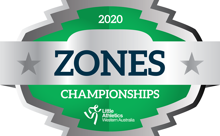 2020 Zones Championships Entries Now Open Melville Roar