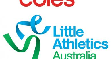 STATEMENT TO THE LITTLE ATHLETICS AUSTRALIA COMMUNITY