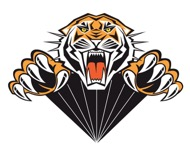 Melville Roar Athletics Club