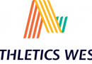 2021 WA Little Athletics State Track & Field Championships presented by Go For 2&5