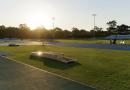 WA Stadium Track Replacement Postponed